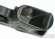PEARCE GRIP Glock 20/21 Short Frame Frame Insert PG-FI20SF