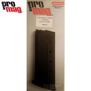 ProMag FNH Five-Seven USG 5.7x28mm 10 Round Magazine FNH01