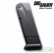 Sig Sauer P228 229 9mm 10 Round MAGAZINE MAG-229-9-10