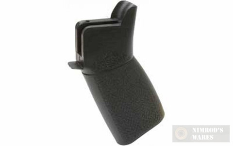 Tango Down BG-FG BattleGrip 24 Degree FLIP Grip Black