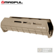 MAGPUL MOE M-LOK Forend Mossberg 590/590A1 MAG494-FDE