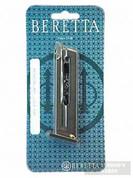 BERETTA 87 Cheetah Magazine 22LR 8 Rounds JM87