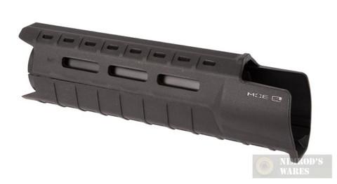 Magpul MAG538-BLK MOE SL Handguard Carbine Black