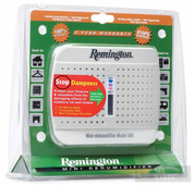 Remington 365 Mini-Dehumidifier Rechargeable 19950