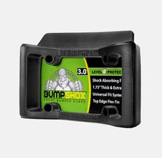BumpShox 3.0