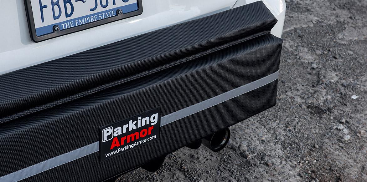 ParkingArmor Gallery