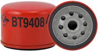 Baldwin BT9408 Air Coalescer Spin-on