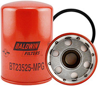 Baldwin BT23525-MPG Maximum Performance Glass Hydraulic Spin-on