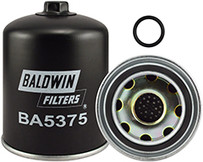 Baldwin BA5375 Desiccant Air Dryer Spin-on