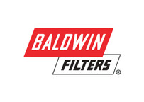 Baldwin BT345 KIT Set of 2 Hydraulic Spin-ons