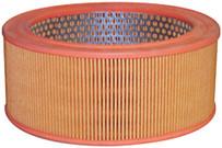 Baldwin PA4743 Air Element