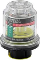 Baldwin AFG38D Direct Mnt Air Filter Restrict. Gauge