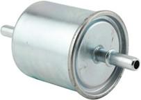 Baldwin BF9807 In-Line Fuel Filter