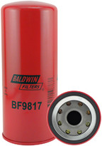 Baldwin BF9817 Fuel Spin-on