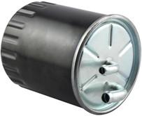 Baldwin BF9846 In-Line Fuel Filter