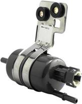 Baldwin BF7780 In-Line Fuel Filter