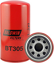 Baldwin BT305 Hydraulic Spin-on