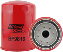 Baldwin BF9816 Fuel Spin-on