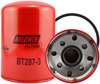 Baldwin BT287-3 High Efficiency Hydraulic Spin-on