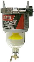 Baldwin 100-W30 DAHL Fuel Element