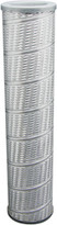 Baldwin PT8455-MPG Maximum Performance Glass Hydraulic Element
