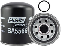 Baldwin BA5566 Desiccant Air Dryer Spin-on