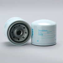 Donaldson P550935 Lube Filter, Spin-On Full Flow