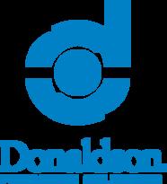 Donaldson P572297 Hydraulic Filter, Cartridge