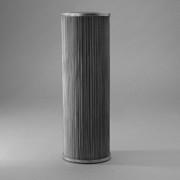 Donaldson P568624 Hydraulic Filter, Cartridge
