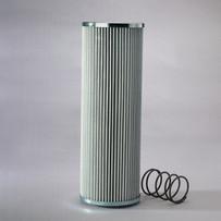 Donaldson P176749 Hydraulic Filter, Cartridge