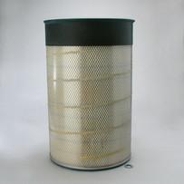 Donaldson P619372 Air Filter