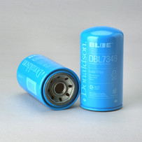 Donaldson DBL7349 Lube Filter, Spin-On Full Flow