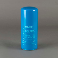 Donaldson DBL7405 Lube Filter, Spin-On Full Flow
