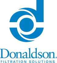Donaldson DBL7690 Lube Filter, Spin-On Full Flow