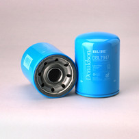 Donaldson DBL7947 Lube Filter, Spin-On Full Flow