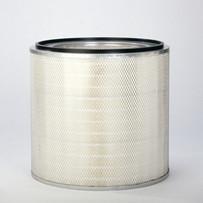 Donaldson P603857 Air Filter