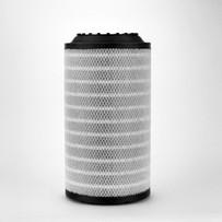 Donaldson P784457 Air Filter