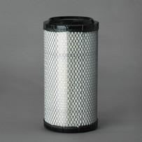 Donaldson P603568 Crankcase Ventilation Filter Spiracle