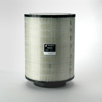 Donaldson B120376 Air Filter, Primary Duralite