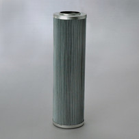Donaldson P573756 Hydraulic Filter, Cartridge