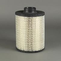 Donaldson B085048 Air Filter, Primary Duralite