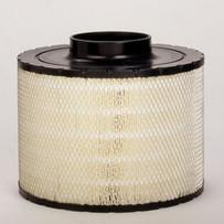 Donaldson B125011 Air Filter, Primary Duralite