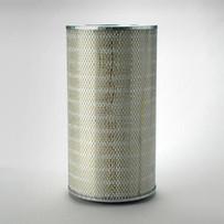 Donaldson P181082 Air Filter