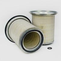 Donaldson P780385 Air Filter