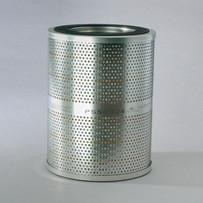 Donaldson P550924 Hydraulic Filter, Cartridge