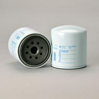 Donaldson P550157 Lube Filter, Spin-On Full Flow