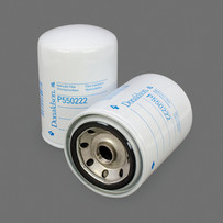 Donaldson P550222 Hydraulic Filter