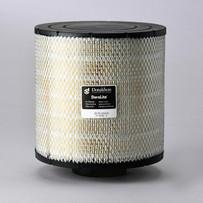 Donaldson B105006 Air Filter, Primary Duralite