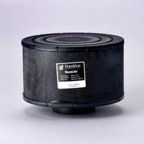 Donaldson C105003 Air Filter, Primary Duralite