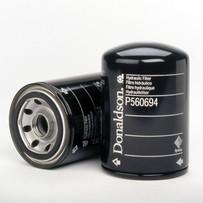 Donaldson P560694 Hydraulic Filter